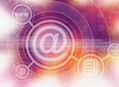 Telecom regulator TRAI plans multiple open house talks on net neutrality