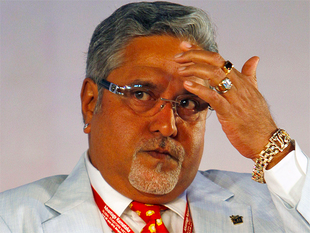 For some others, Mallya has been made a scapegoat even as many bigger defaulters have been allowed to go scot free.