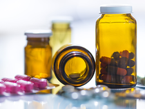 Expensive medicines, often out of reach for the common man, were one of the key identified issues.