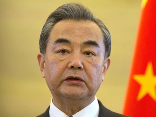 I want to mention that the CPEC is economic, and for the purpose of serving economic cooperation and development.It has no direct link with political or border disputes, Wang Yi said.