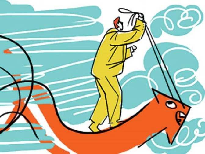 Market rangebound; JHS Svendgaard, GE Shipping among stocks that hit fresh 52-week high
