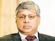 Ravindra Pisharody, Tata Motors