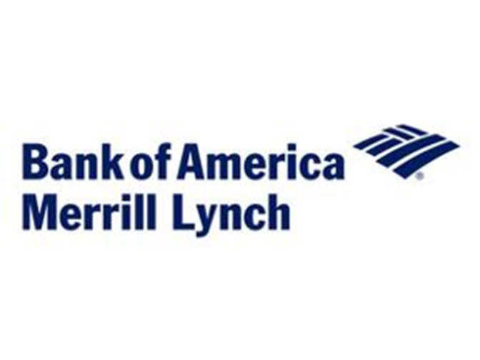 bank of america analysis paper Bank of america – strategic analysis subject: economics / general economics question you are the manager of an organization in america that distributes blood to hospitals in all 50 states.