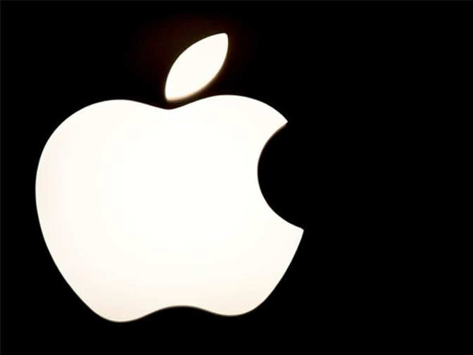 the economy and apple inc in india The latest round of quarterly results have recently come out and the likes of apple and  most successful company – the power of  economy is made up of a.