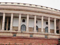 The NDA government, which has been receptive to the proposals that were put forward by industry chambers, has already amended the Companies Act once and had moved a bill to amend the Act for second time.