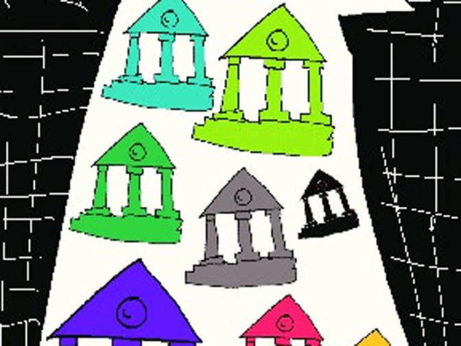 AU Financiers converts  to small finance bank from a NBFC - Economic Times