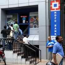 HDFC Bank to report 15% profit growth in Q4 earnings; here's what to watch out for