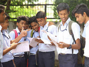 CBSE norms mandate that schools are run as community service and not as a business and that commercialisation does not take place in the school in any shape whatsoever.
