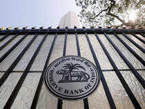 Under the previous framework, the RBI's powers were restricted to bank lending but the scope for possible regulatory actions has been broadened under the amended framework.