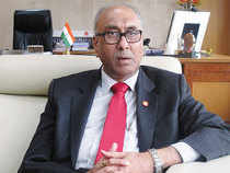 Mundra had blamed the bad loans of public sector banks on just 30-50 companies, saying accounts of these would have to be fixed to solve the issue.