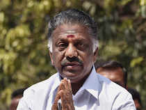 The Panneerselvam faction also urged the state government to send a formal request for a probe by the CBI in the death of then Chief Minister J. Jayalalithaa.