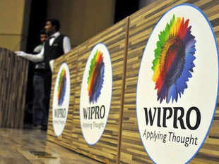 """When contacted, Wipro said it undertakes a """"rigorous performance appraisal process"""" on a regular basis to align its workforce with business objectives."""