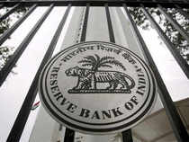 RBI asked banks to increase provisioning for even standard assets as a precautionary measure, singling out the telecom sector in which profits are under pressure due to intense competition.