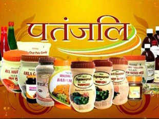 According to Balkrishna, the food processing industry would not only provide good price to farmers but also help in providing quality food products in India.