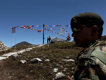 Defence Ministry officials urged the Arunachal government to speed up on location survey works so that the project could be completed earlier.