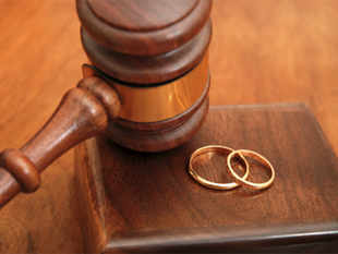 The High Court justified his stand in enhancing the maintenance on the basis of the husband's salary