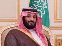 Deputy Crown Prince Mohammed bin Salman made job creation for Saudis a key component of the kingdom's plan to end the economy's oil dependence and reliance on expatriate labor.