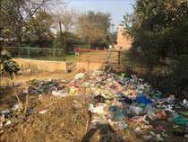 garbage-bccl