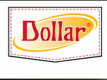 Analysts are betting on further upsides in organised players like Dollar.
