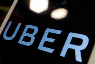Uber has come under more pressure over the results of its sexual harassment review, particularly after the scandal at Fox News leading to the ouster of its anchor Bill O'Reilly.