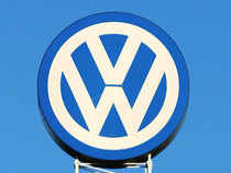 VW admits that nearly 600,000 diesel cars in the US were programmed to turn on pollution controls during testing and off while on the road.