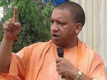 Adityanath instructed that the Agra-Lucknow-Varanasi and Lucknow- Allahabad-Gorakhpur sectors be included under the regional connectivity scheme of the central government for providing low cost air service.