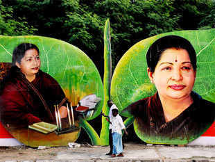 "Election Commission has decided to keep frozen the name AIADMK and its election symbol ""two leaves"" as the two rival factions have sought more time to submit fresh documents substantiating their claims."