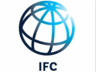 IFC said that few banks in developing countries have issued such bonds and its fund should encourage more local financial institutions to do this.