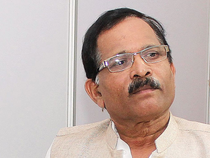 Shripad Naik however also said that eating customs should not be forced on others.