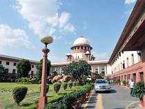 The apex court also imposed a cost of Rs one lakh on the government for not coming out with the agreed directions to improve the condition of destitute widows, despite its direction and granted it four weeks to do so.