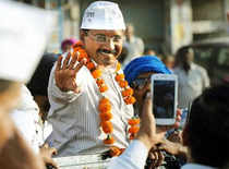 Delhiites will be responsible for dengue deaths, if they vote for BJP in MCD polls: Kejriwal