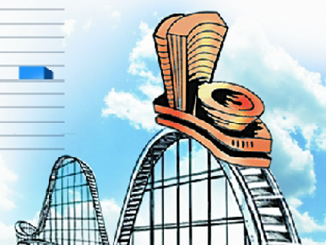 Four of 10 most valued firms add Rs 32,394 crore in m-cap