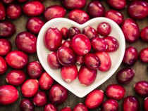 With Indians reporting high rate of urinary tract infections, the world's top cranberry producer Ocean Spray is eying the huge Indian market for its products.