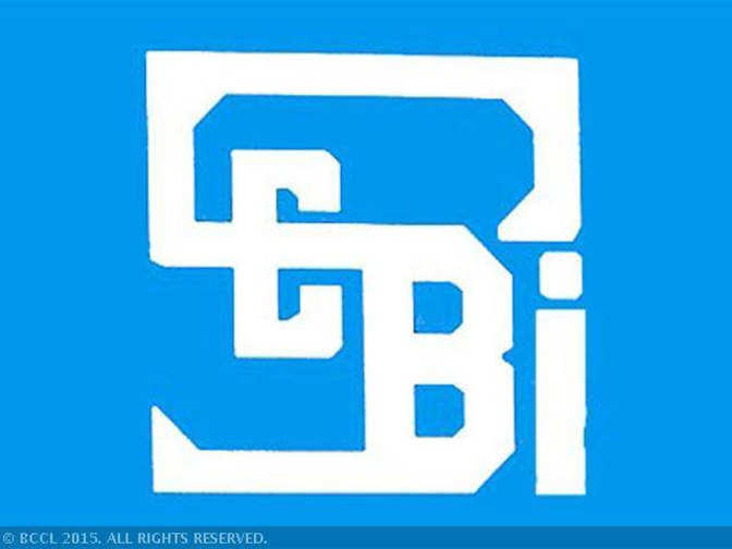 Sebi lines up reforms for deeper markets, to check black money