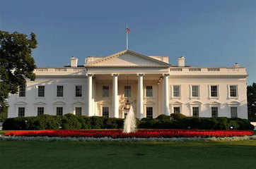 White House official: Deal to avoid government shutdown could come today