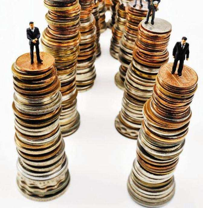 First State Investments hikes stake in Cyient to 9.45%