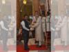 Padma Shri winner