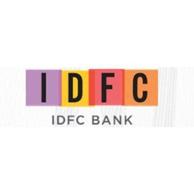 IDFC Bank to reportQ4numbers on Tuesday; what's in store?