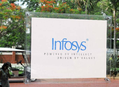 Infosys in process of adding two new members to board - Report