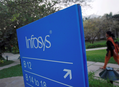 Infosys sets up delivery centre in Croatia