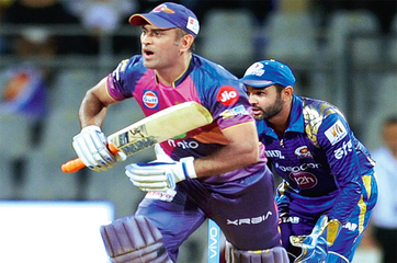The Digital Push: IPL on Hotstar has become a big hit