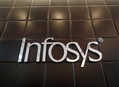Infosys announces opening of office in Croatia