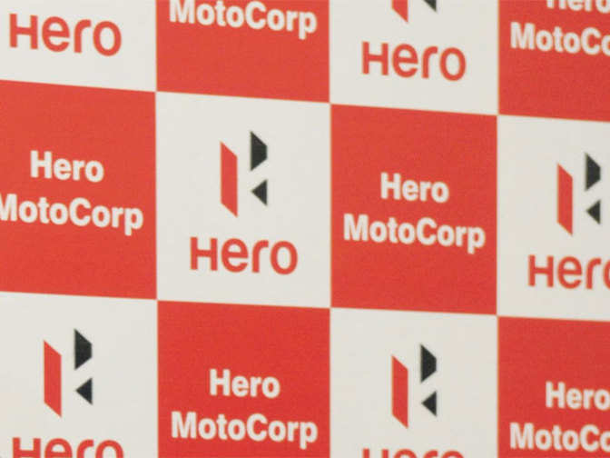 market segmentation of hero honda Company : hero honda brand count : 128 hero honda street was the first venture of hero honda to the the scooter category street is not a scooter but a step through bike street wanted to create a market for itself or perhaps a new category.