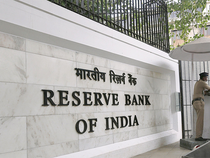 The Reserve Bank, in its monetary policy review meet on April 6, kept the repurchase or repo rate -- at which it lends to banks -- unchanged at 6.25%, but increased reverse repo rate to 6 per cent from 5.75%.