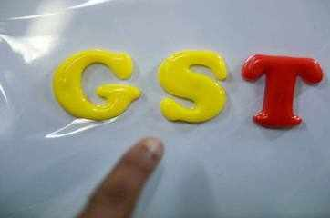 SAP launches solution to help SMEs become GST compliant