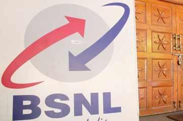 BSNL assures to retain prepaid 'value' plans