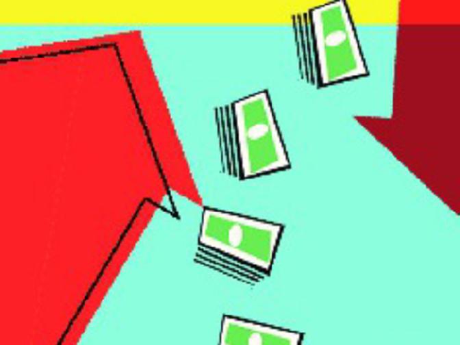 KPIT reports 42.10% drop in net profit