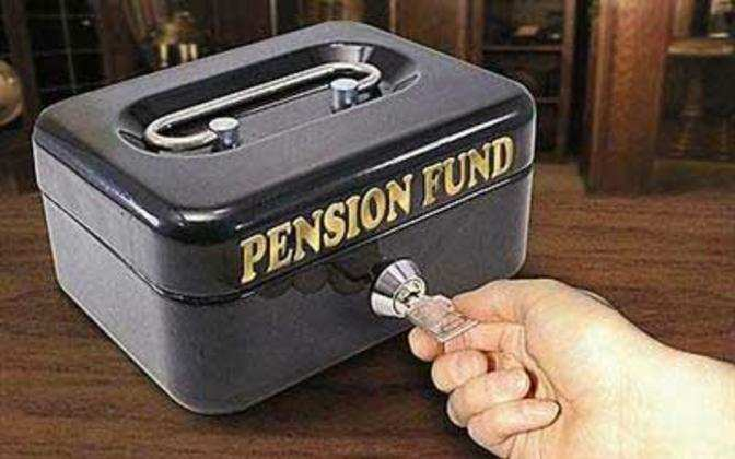 Canadian pension fund bullish on Indian bonds, here's why