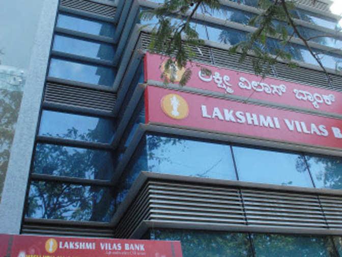 Lakshmi Vilas Bank 4th quarter net profit up 6.29 per cent to Rs 52.16 crore