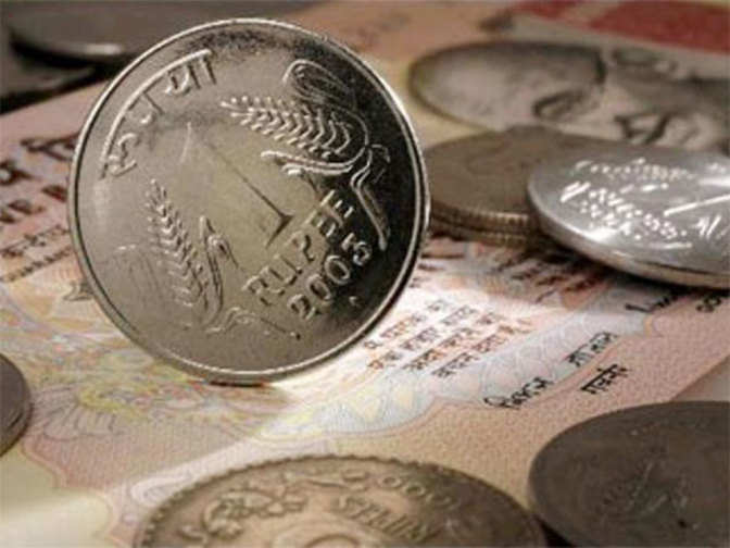 Bulked up by foreign inflows, rupee hits 20-month high; exporters wary